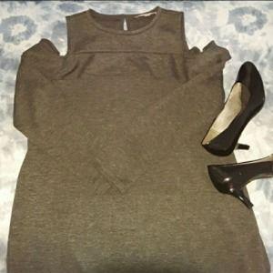 Loft Dress / L